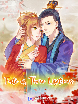 Fate of Three Lifetimes