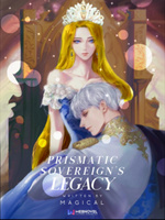 Prismatic Sovereign's Legacy