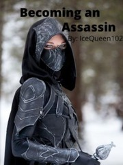 Becoming an Assassin