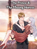 The Prince Who Cannot Fall In Love & The Missing Heiress
