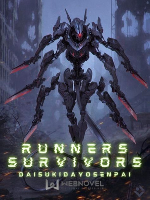 Runners Survivors