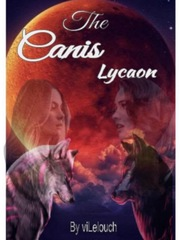 The Canis Lycaon
