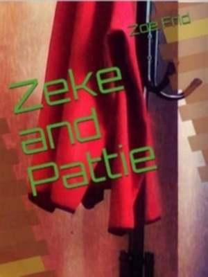 Zeke And Pattie