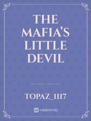 The Mafia's Little Devil