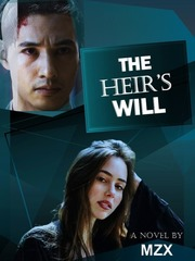 The Heir's Will