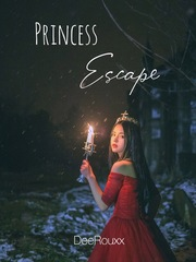 Princess Escape