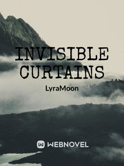Invisible Curtains