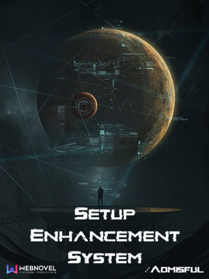 Setup Enhancement System