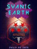 Syanic Earth: Worldwide Cataclysm
