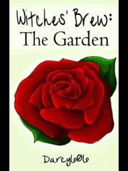 Witches' Brew: The Garden