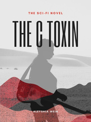 The C Toxin