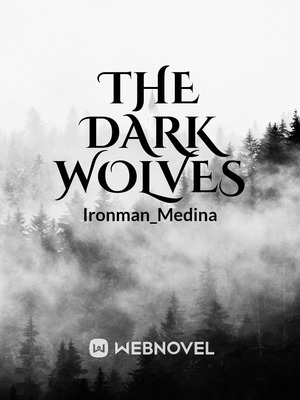 The Dark Wolves