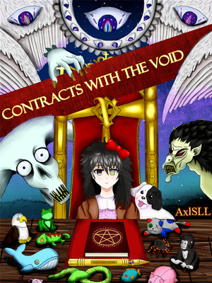 Contracts With the Void