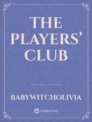 The Players' Club