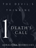The Devil's Thinking : Death Call