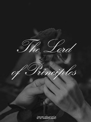 The Lord of Principles