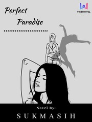 Perfect_Paradise