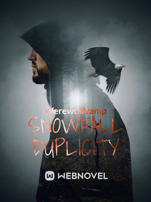 White Dragon Chronicles