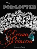 The Forgotten Crown Princess