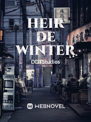 Heir de Winter