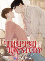 Trapped in Hisstory [BL]