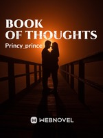 BOOK OF THOUGHTS
