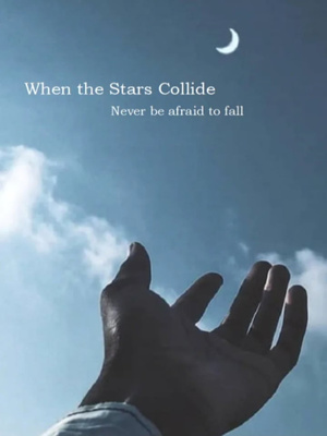 Step out of the Closet!