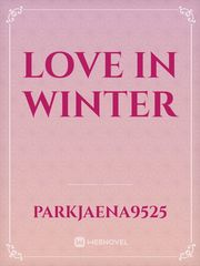 Love in Winter