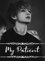 My Patient BTS Taehyung FF