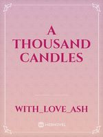 A Thousand Candles