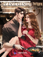 My Evil Genius Wife