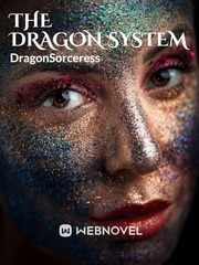 The Dragon System