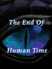 After The End Of Human time