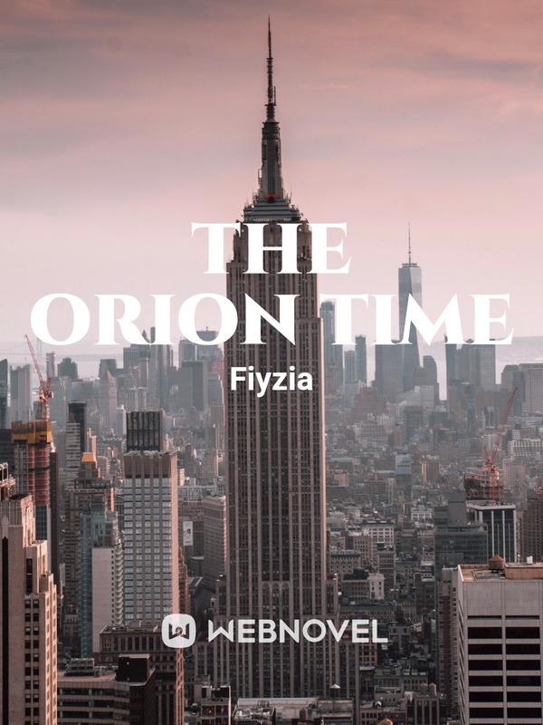 The Orion Time