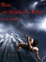 Run on Shadow's Edge