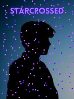 Starcrossed (J-Hope fanfic)