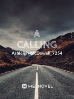 A Calling (On Hold)
