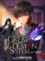 The Great Demon System