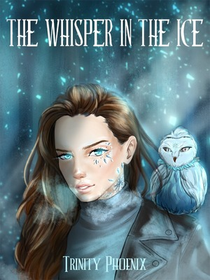 The Whisper In The Ice