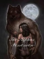 The Alpha's Possession
