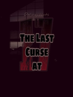 The Last Curse at 17