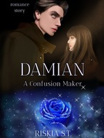 DAMIAN: A Confusion Maker