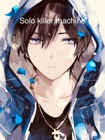 Solo Killer Machine