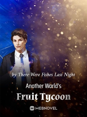 Another World's Fruit Tycoon