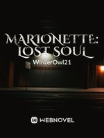 Marionette: Lost Soul