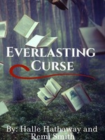 The Everlasting Curse