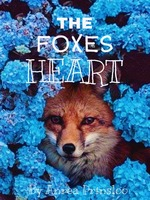 The Foxes Heart
