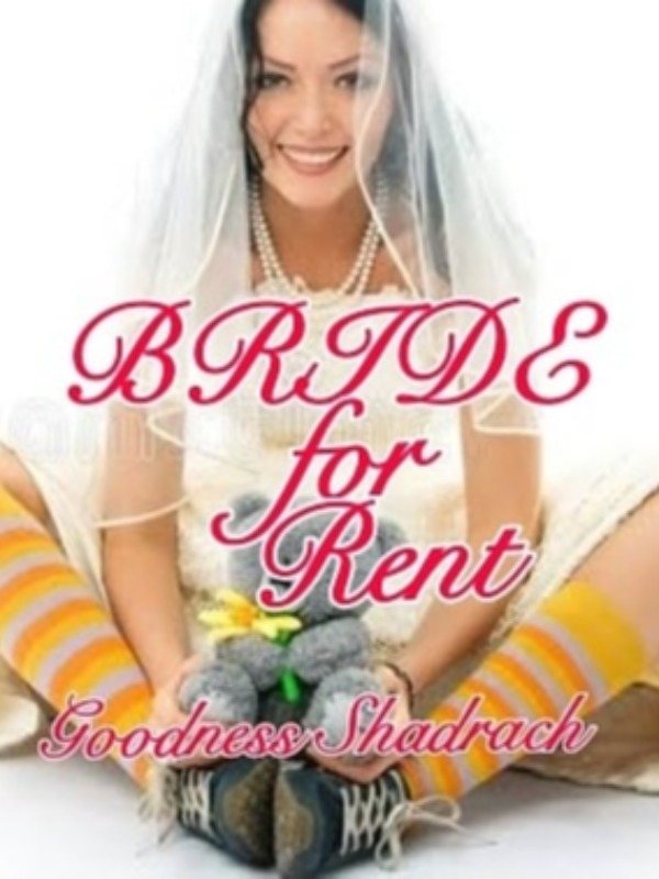 Bride For Rent (childish bride)