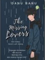 The Missing Lovers (TERBIT)
