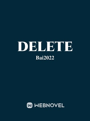 Mark of Kai
